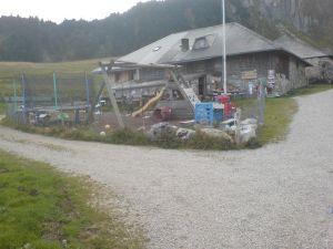 Bergbeizli-Obernuenenen-Gantrisch