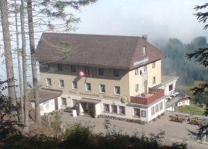 Hotel-Restaurant-Schwarzenbuehl-Gurnigel