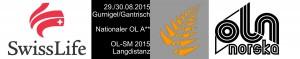 OL-SM-2015-Gurnigel-Gantrisch