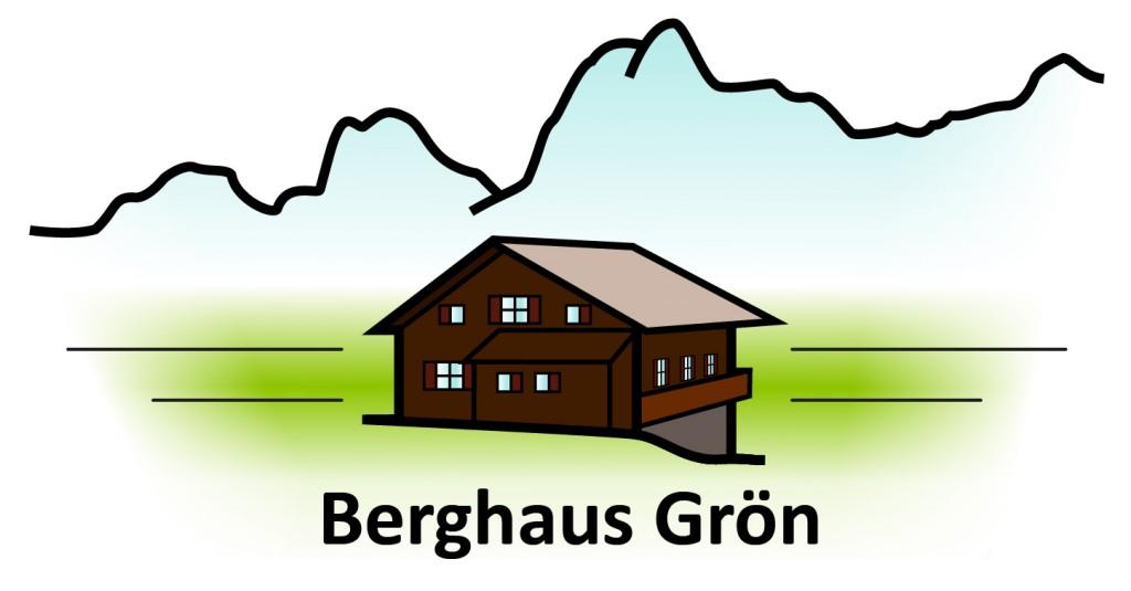 Logo_Berghaus_Grön_2015