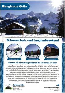 Schneeschuh-Langlauf-Weekend-Groen-2015-1