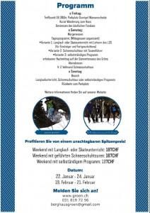 Schneeschuh-Langlauf-Weekend-Groen-2015-2